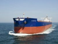 GOGL Expands Fleet with Capesize Bulker