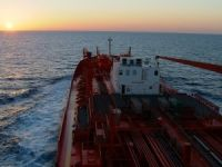 Odfjell Buys Handy Chemical Tanker