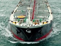 Scorpio Tankers to Merge with Navig8 Product Tankers