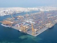 Report: Dubai Mulls USD 1 Billion Shipping Investment Fund