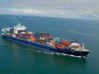 Rickmers Trust Wraps Up Sale of First Five Ships to Navios