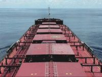 Songa Bulk Collects USD 75 Mn for Additional Ships