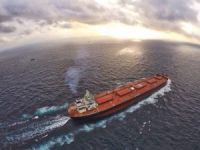 MV STELLAR DAISY Loss Casts Shadow Over Fleet of Vale Iron-Ore Carriers