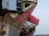 Dutch, Scandinavian Banks Setting Up Responsible Ship Recycling Standards