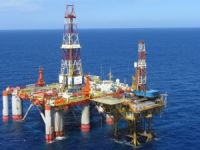 Husky Energy proceeds with long delayed West White Rose project off Newfoundland