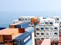 MPC Container Ships Gets Listed on Merkur Market