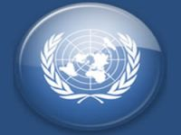 UNSC holds meeting on flotilla