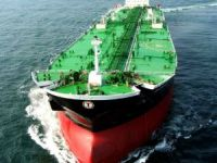 TEN Sends New Aframax Tanker on Long-Term Charter