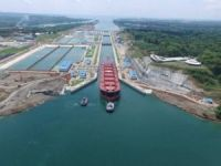 Panama Canal Looking to Amend Its Tolls Structure