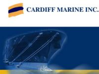 Cardiff may order 5 tankers