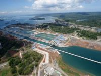 Panama Canal Authority intends to modify its toll structure