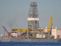 Guyana grants oil production license to ExxonMobil for Liza offshore field