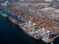 Port of Baltimore Getting Ready for Mega Ships