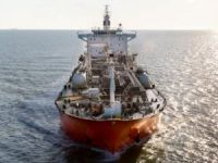 EXMAR Ship Management Hires ISS for Maritime Services