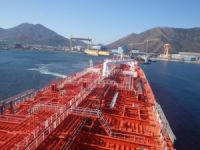 Product Tanker Sector: The Safest Bet Are MRs