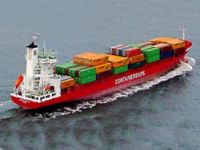 Charter rates soar on tight capacity