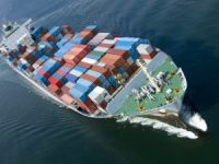 ICS: Shipping Holds Firm to CO2 Reduction Despite US Withdrawal from Paris Accord