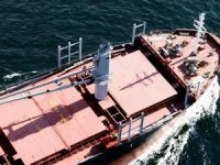 Cooperation Needed for Clean Shipping in Baltic Sea Region