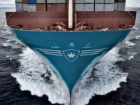 Maersk Line Not Accepting Cargo to/from Qatari Ports