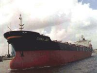 Rebound in boxship charter rates