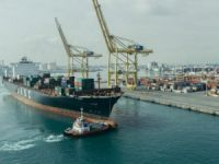 Spanish Maritime Services Firm Joins DP World