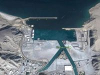 GAC: Oman's Port to Issue Clearance to Qatar-Going Vessels