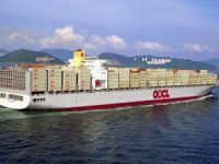 OOCL, Evergreen Suspend Services to/from Qatari Ports