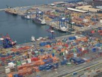 COSCO Shipping to Buy 51 Pct Stake in Spain's Noatum Port