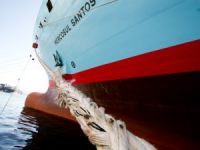 CMA CGM to Acquire Mercosul Line from Maersk Line