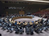 UNSC Extends Inspection of Vessels off Libya for One More Year