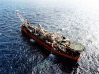 Bangladesh: Radioactive Waste Found on Maersk's FPSO, Scrapping Stopped