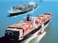 Global cargo shipping market grows by 3.45% until 2023