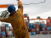 Seafarers Held in Angola Cleared of All Charges