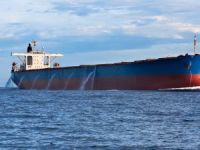 ICS Calls IMO to Delay Implementation of BWMC for Existing Ships