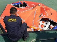 Update: Two Missing Crew Members of Sunken KM Avatar Found