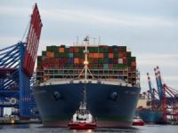 More Container Shipping Consolidation Expected as Smaller Carriers Try to Keep Up