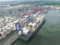 Ecuador's TPG Completes Extension Works