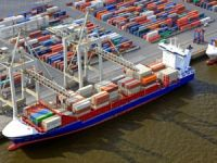 IMO: Integrated Approach to Maritime Sector Needed for Economic Stability, SD
