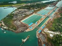Expanded Panama Canal Tops Expectations in First Year