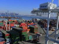 PANYNJ to Discuss Cargo Facility Charge with OCEMA