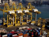 DP World, Masdar Team Up on Clean Energy Solutions for Ports, Free Zones