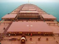 Brazil Starts with Inspection of Older Vessels