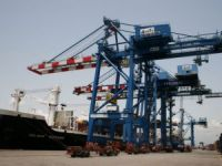 Drewry: West African Port Projects in Uncertain Waters