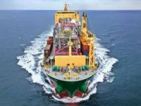 Drewry: Multipurpose Prospects Continue to Strengthen