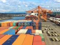 Port of Seattle Joins Coalition to Cut GHG Emissions