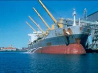 Fate of Ballast Water Convention to Be Decided at MEPC 71