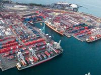 Port of Long Beach to Continue Modernization Works
