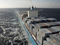 Majority of Maersk Terminals Operational after Cyber Attack