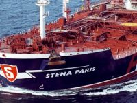 Concordia Maritime Inks Charter for P-MAX Tanker