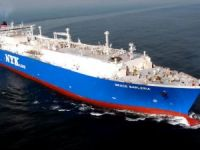 NYK, Kyushu Electric Power Partner Up on LNG